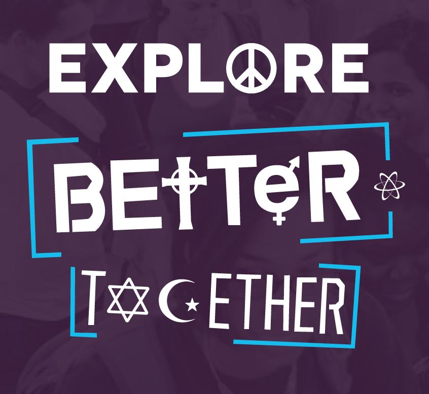 ExploreBetter_8.22_icon