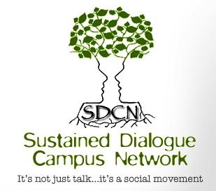 SD Tree Logo