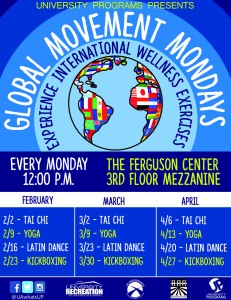 Global Movement Mondays-Spring Flyer (Flattened)[3]