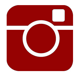 Follow us on Instragram