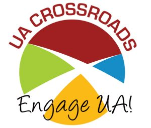 Crossroad Logo_Name ONLY