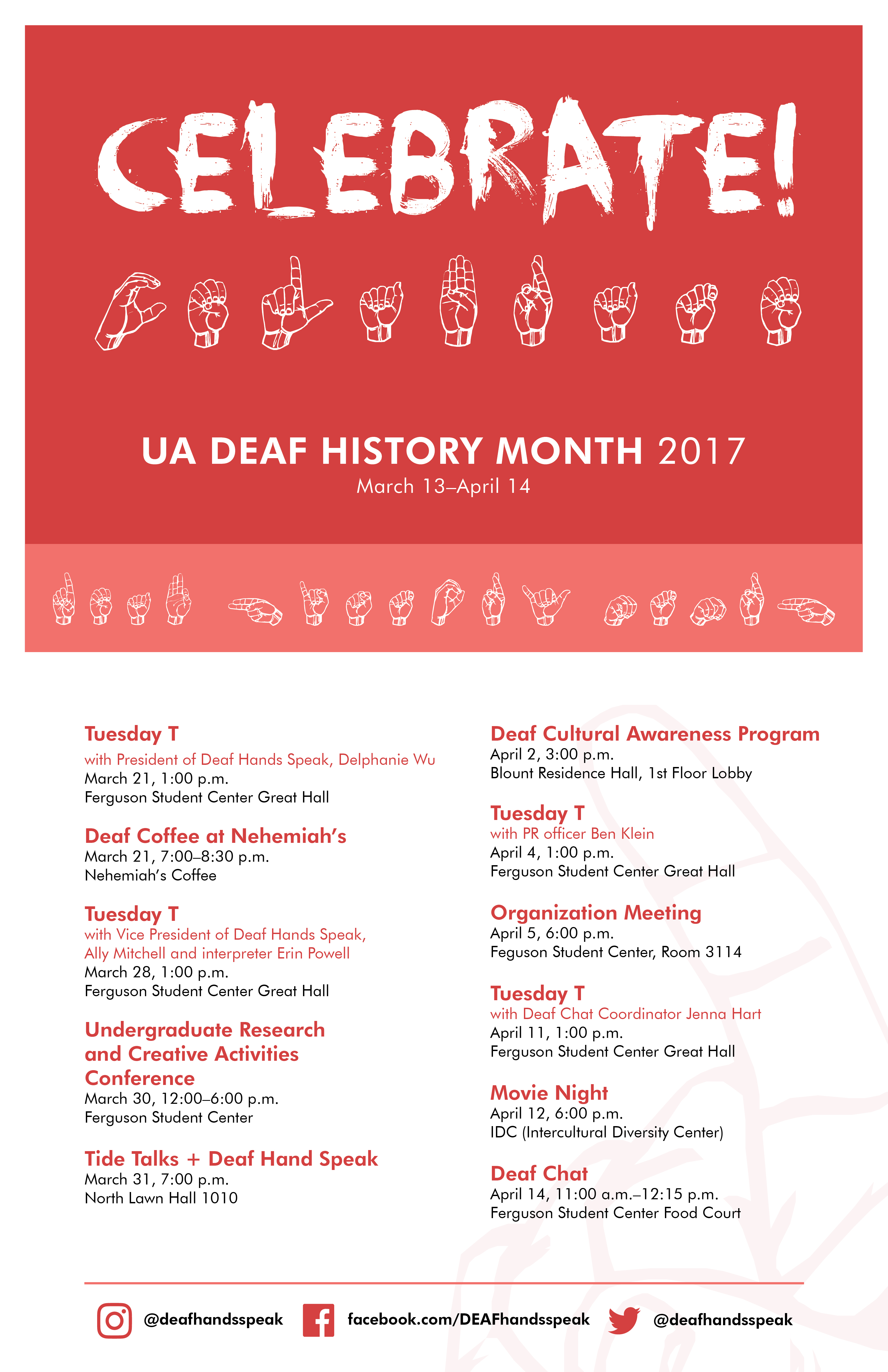 2017DeafHistMonth_poster