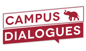 CampusDialogue