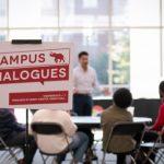 Crossroads_CampusDialogues_2019_-42 (1)