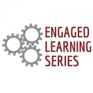 engaged learning (1)