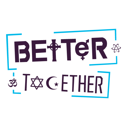 BetterTogether_logo_500x500
