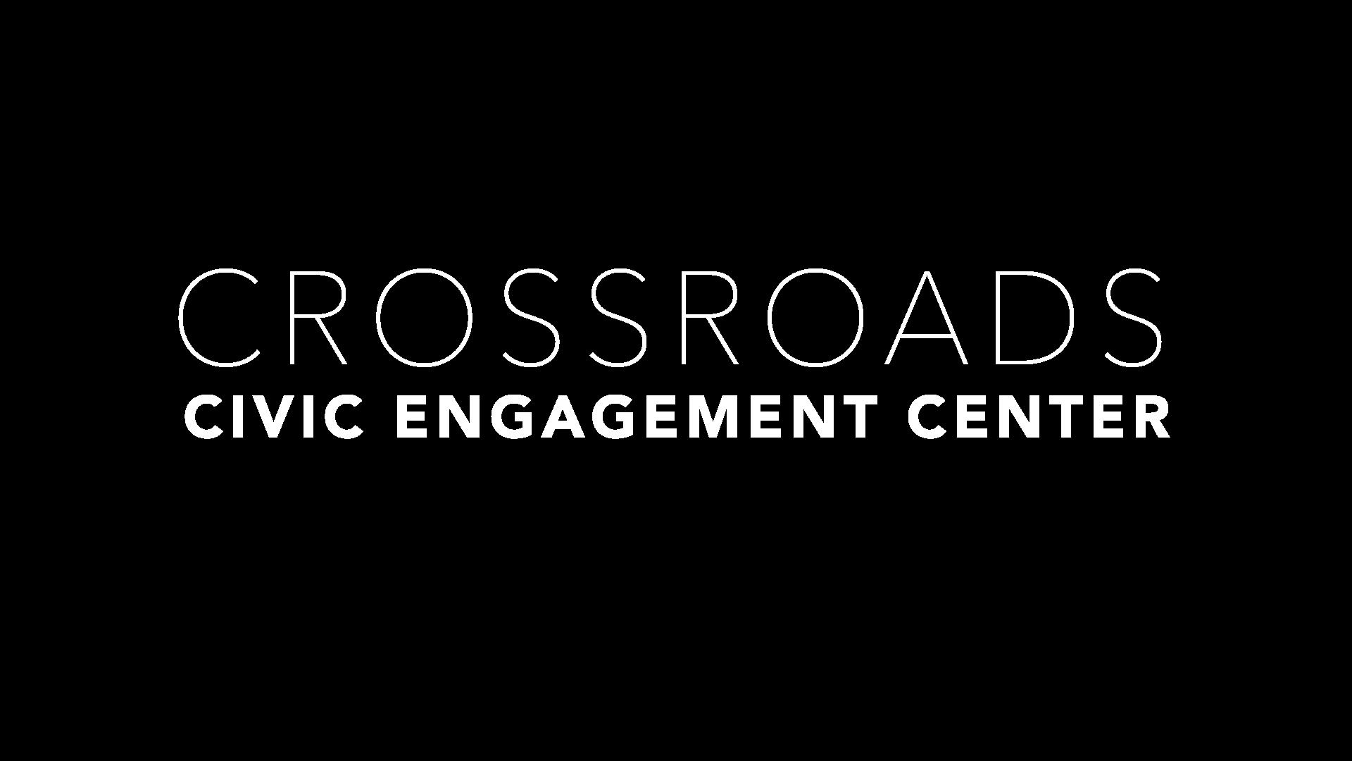 CCEC_logo_rev