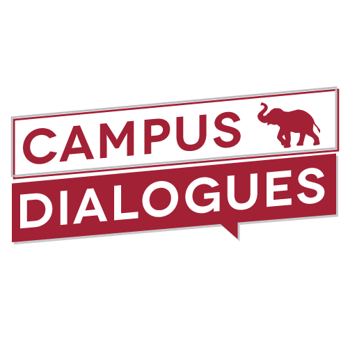 CampusDialogue_500x500