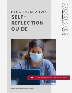 2020 Election Reflection Guide